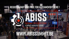 Abiss 27/09/17