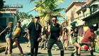 """Despacito"", favori des Latin Grammy Awards 16/11/17"