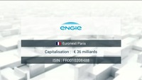 Buy & Sell: Engie 13/12/17