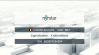 Buy & Sell: Nyrstar 28/02/18