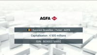 Buy & Sell: Agfa 11/04/18