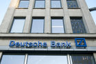Deutsche Bank supprime bien plus de 7.000 postes