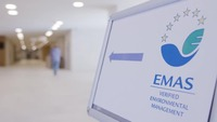 9e Meeting Emas 06/10/18