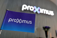 """Solides performances"" trimestrielles pour Proximus"