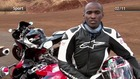 Les motards du Kenya 02/11/15
