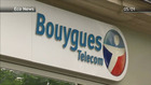 Orange rachète Bouygues Telecom 05/01/16