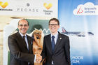 Brussels Airlines reprend les passagers de Thomas Cook