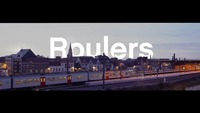 Z-Smart Cities: Roulers 08/04/17