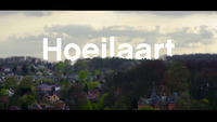 Z-Smart Cities: Hoeilaart 15/04/17