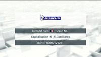 Buy & Sell: Michelin 26/04/17