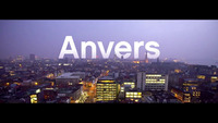 Z-Smart Cities: Anvers 29/04/17