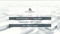 Buy & Sell: Burberry 03/05/17